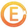 วิตามิน อี มีส่วนช่วยในกระบวนการต่อต้านอนุมูลอิสระ