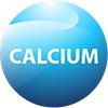 แคลเซียม มีส่วนช่วยในกระบวนการสร้างกระดูกและฟันที่แข็งแรง