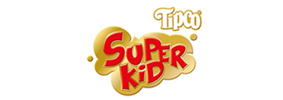 Tipco superkid