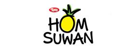 Homsuwan