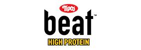 Tipco Beat
