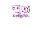 Tipco Fruity Mix