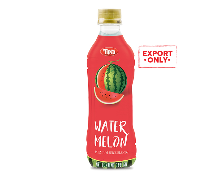 Watermelon [Export Only]