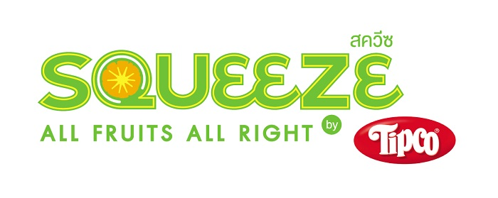 SQUEEZE Bar