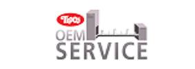 Tipco OEM Service
